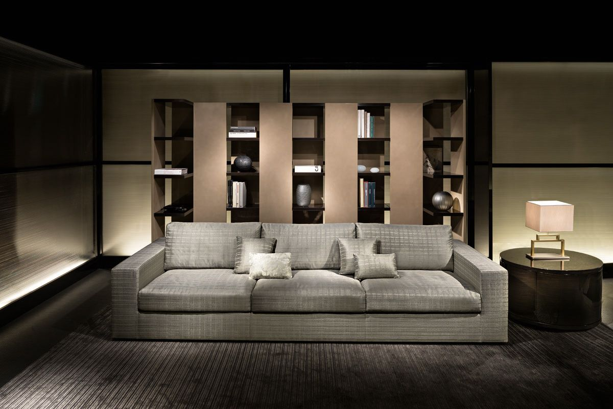 Armani Casa Interior Design Living Room Low Budget Contemporary Interior Design Interior Design