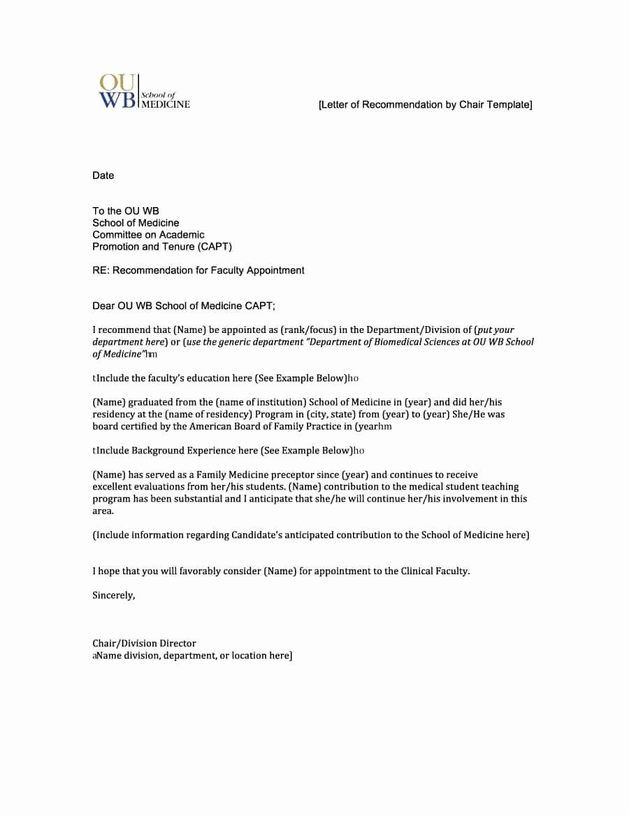 Pin on Example Cover Letter Writing Template