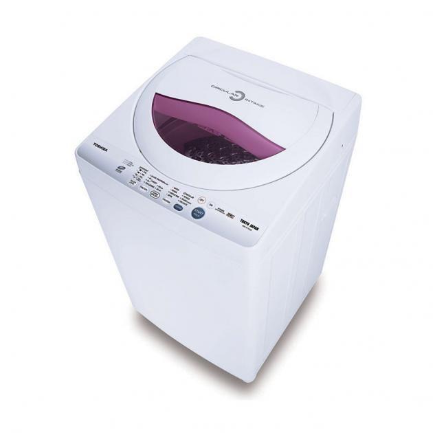 toshiba fully automatic washing machine 65kg awa750sm machines home: toshiba  washing machine wiring diagram at