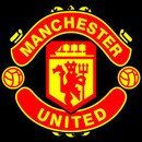List of Good Looking Manchester United Wallpapers Quotes Durable Cheap PVC Soccer Goal: 13 Steps (with Pictures)