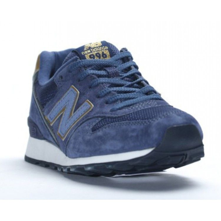 020928aaa25 john-andy.com | New Balance Γυναικεία WR996HC Sneakers | New Balance ...