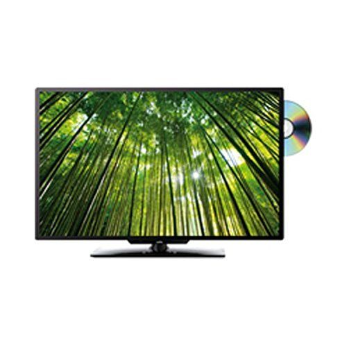 Cello 22 C22230f Traveller 12v Tv Freeview Hd Satellite Dvd Player Accessoryuncle Co Uk Lcd Television Led Tv Tv Built In