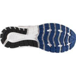 Photo of Zapatos de hombre – #blacknail # Zapatos de hombre #kyliejennernail #nageldesign #nagellack …