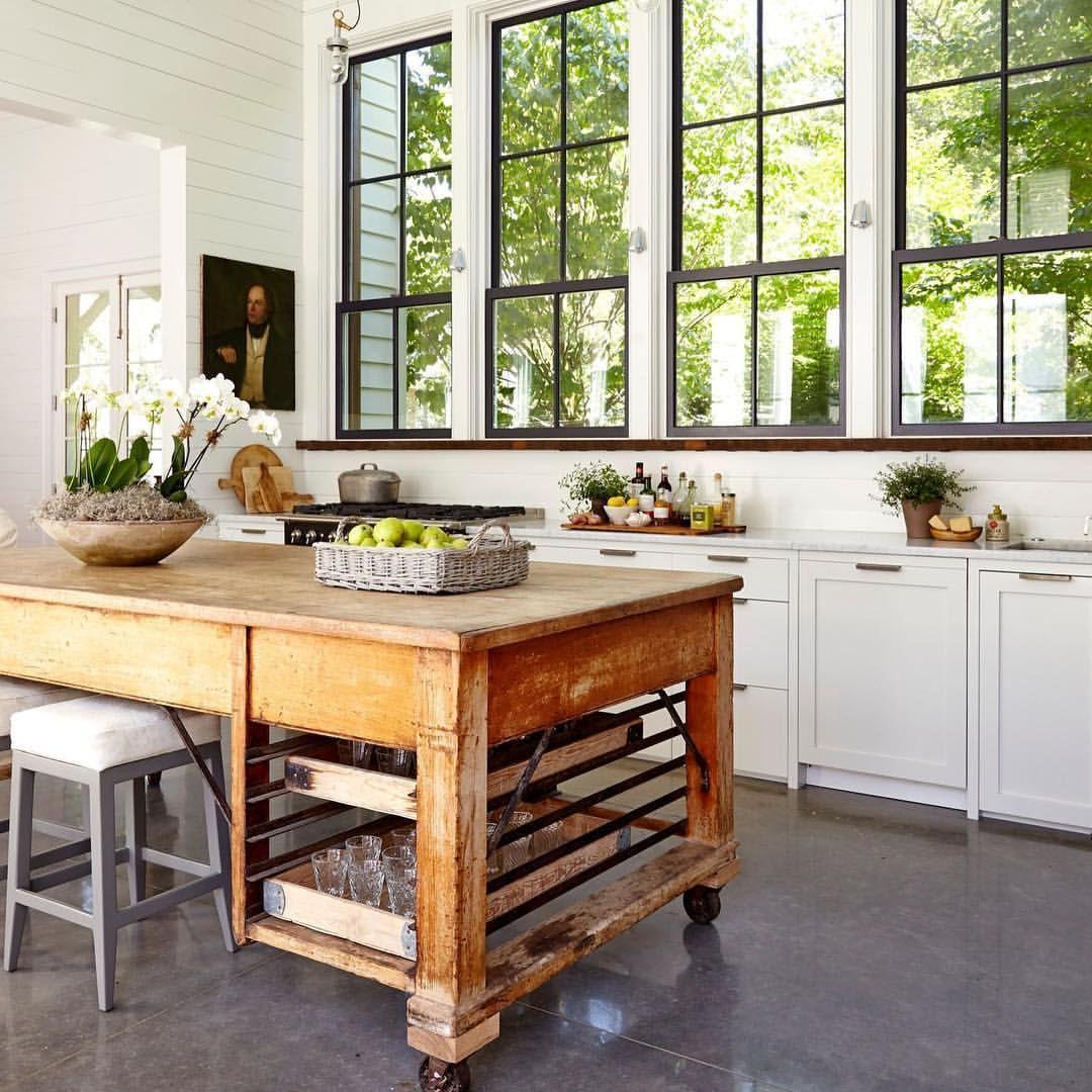 Pin de Shannon Taylor en home | Pinterest | De las casas, Bodegas y ...