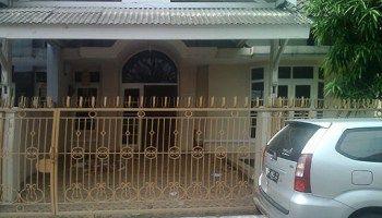 Di Kontrak Kan Di Sewa Kan Rumah Nyaman Di Perumahan Alam Citra Yogyakarta Nyewain Rumah Nyaman Rumah Penyewaan