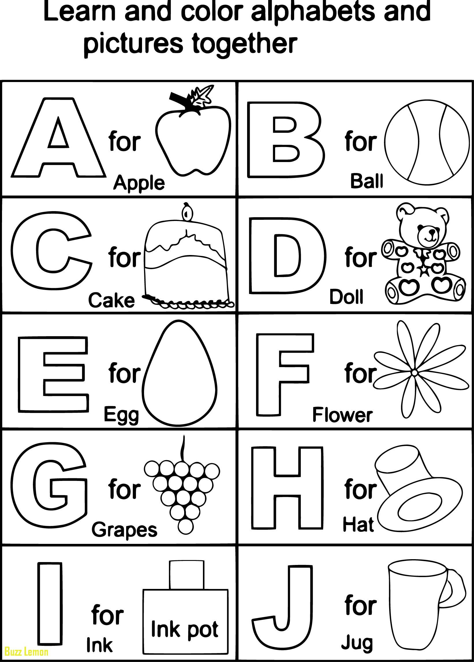Luxury Coloring Page Letters Buzz Throughout Letter S