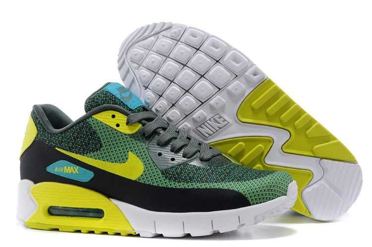 cheap for discount 878e6 78d6c https   www.sportskorbilligt.se  1767   Nike Air Max 90