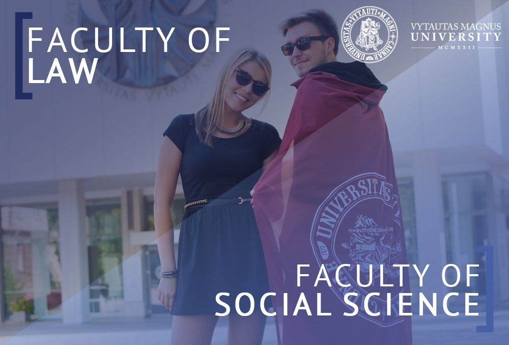 Pin On Faculty Of Law Social Science