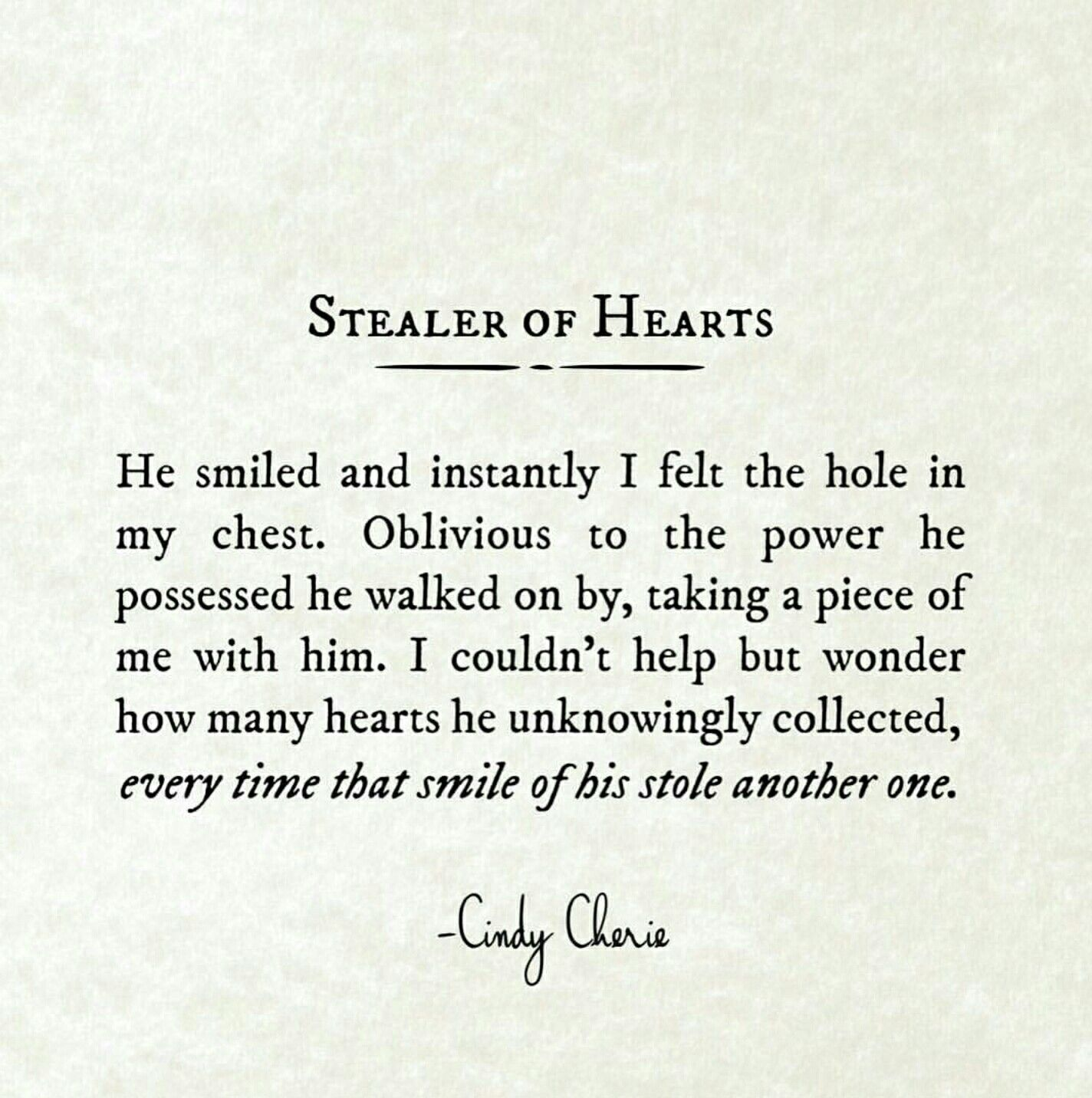 Smile poems and quotes - Explore Love Poems Love Quotes And More