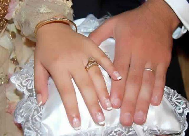 أناقة مغربية الدعاء الفعال لتيسير الزواج جربيه اليوم الجمعة و سيأتيك نصيبك قريبا إن شاء الله Islamic Pictures Weekly Planner Printable Islamic Phrases