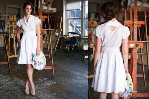 24+ Dress for success denver ideas