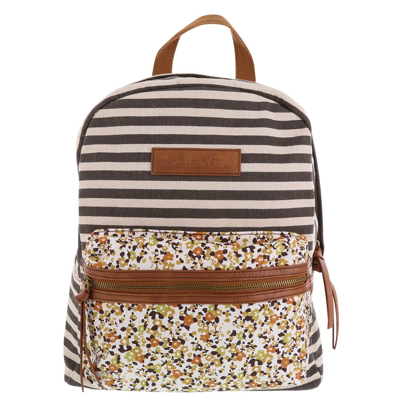 82ad57ce36 Womens Johnna Backpack