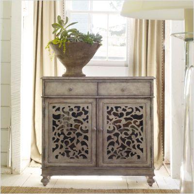 Cabinet Mi Casa Hall Chest Chest Furniture Home