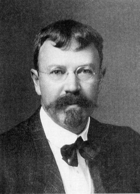 U S Progressive Movement Lincoln Steffens 1866 1936