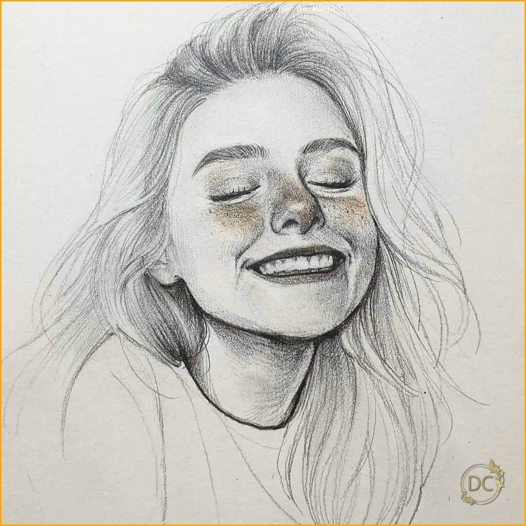 Image May Contain 1 Person Drawing In 2020 Art Drawings Sketches Pencil Art Drawings Art Sketches