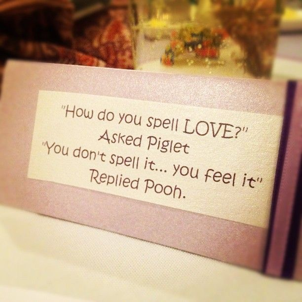 how to spell love  how are you feeling feelings cards