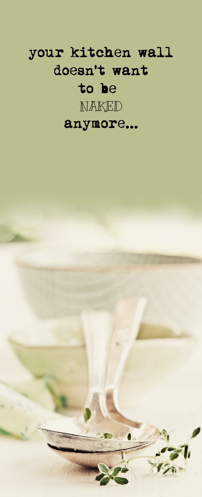 beautiful photographs for your kitchen by Stephanie Schamban on ...