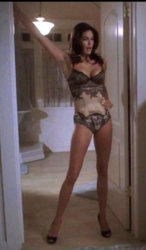 Teri Hatcher Teri Hatcher Young, Celebs, Celebrities, Hollywood Actresses,  Hot, Sexy