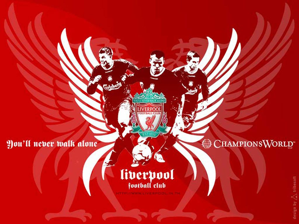 126 best liverpool fc images images on pinterest | liverpool