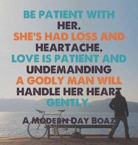 Christian Boyfriend Quotes. QuotesGram  Christian Love Quotes For Boyfriend