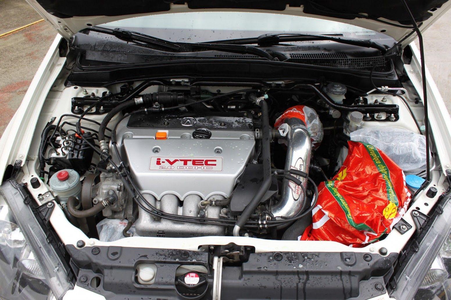 Rsx Engine Bay Diagram | Acura Rsx Engine Bay Diagram |  | Pinterest