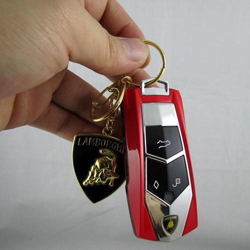 Pin On Car Key Best Deals Toowoomba