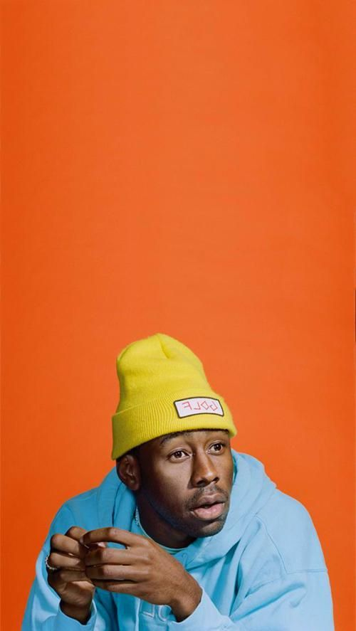 Tyler The Creator Wallpaper In 2020 Tyler The Creator Wallpaper Tyler The Creator The Creator