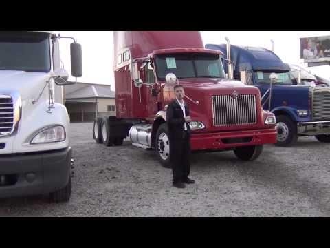 Wholesale Semi Trucks For Sale Birmingham Al Freightliner Trucktradersusa Com Semi Trucks For Sale Trucks For Sale Automotive News