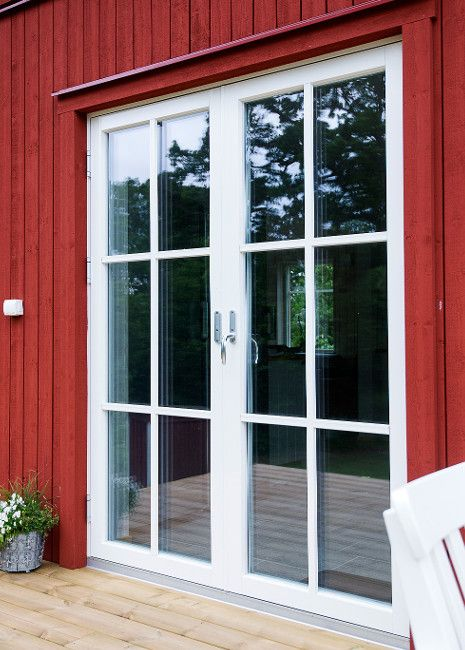 Build a house or villa? Architectural house from Hem1 in Karlsk …