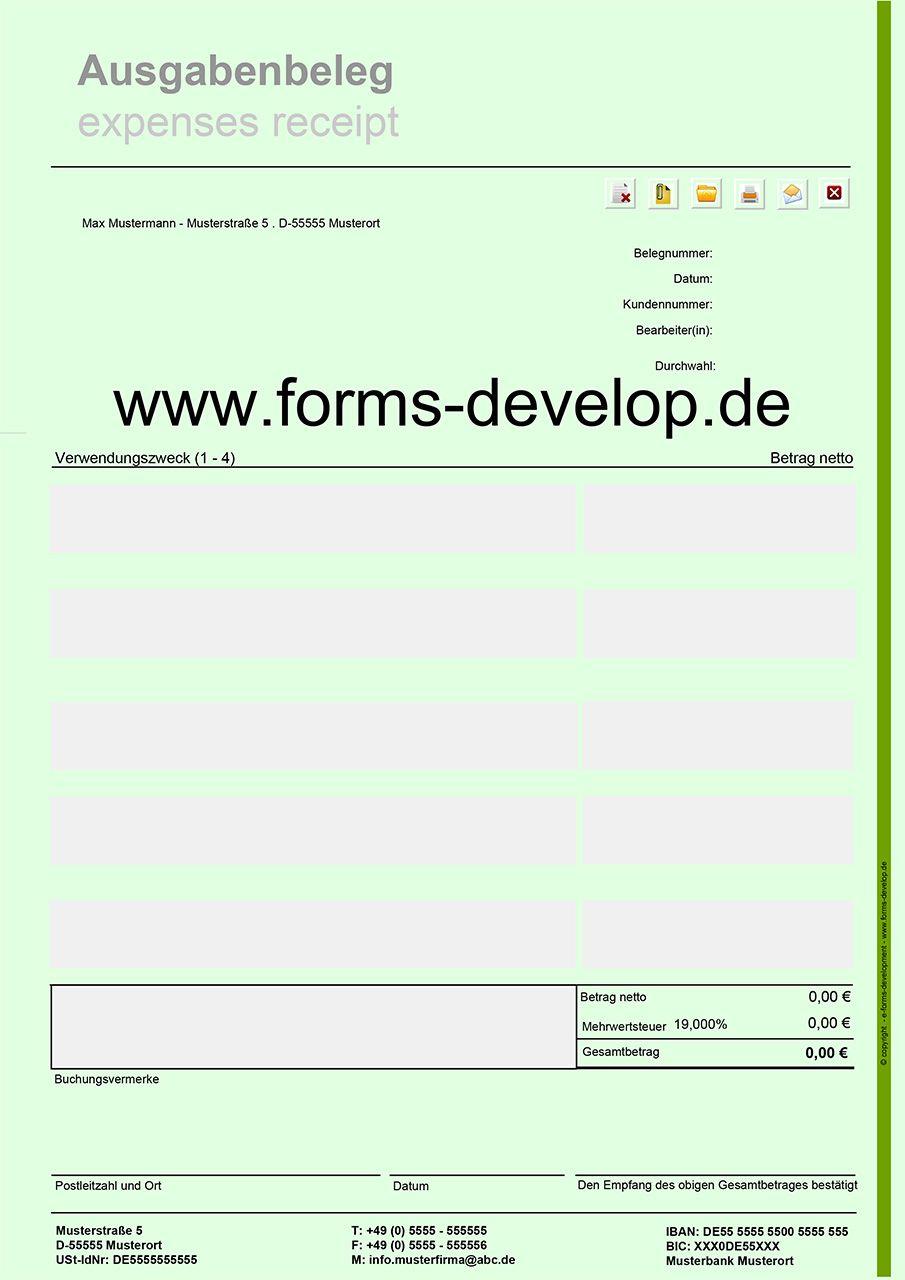 Wunderbar Angebotsformular Vorlage Galerie - Entry Level Resume ...