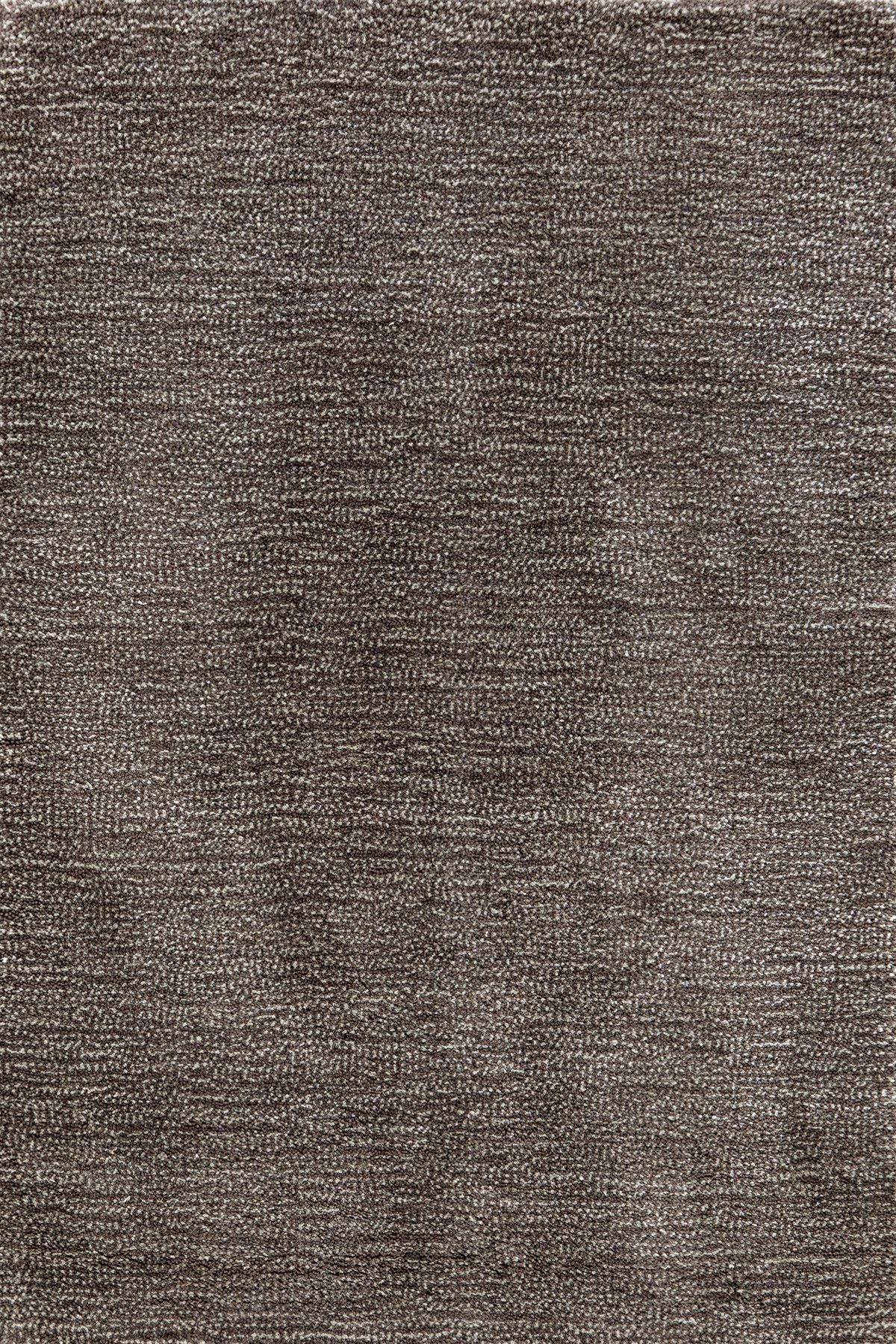 Dash And Albert Rugs Speckle Grey Rug Wool Area Rugs Viscose Rug Rugs On Carpet