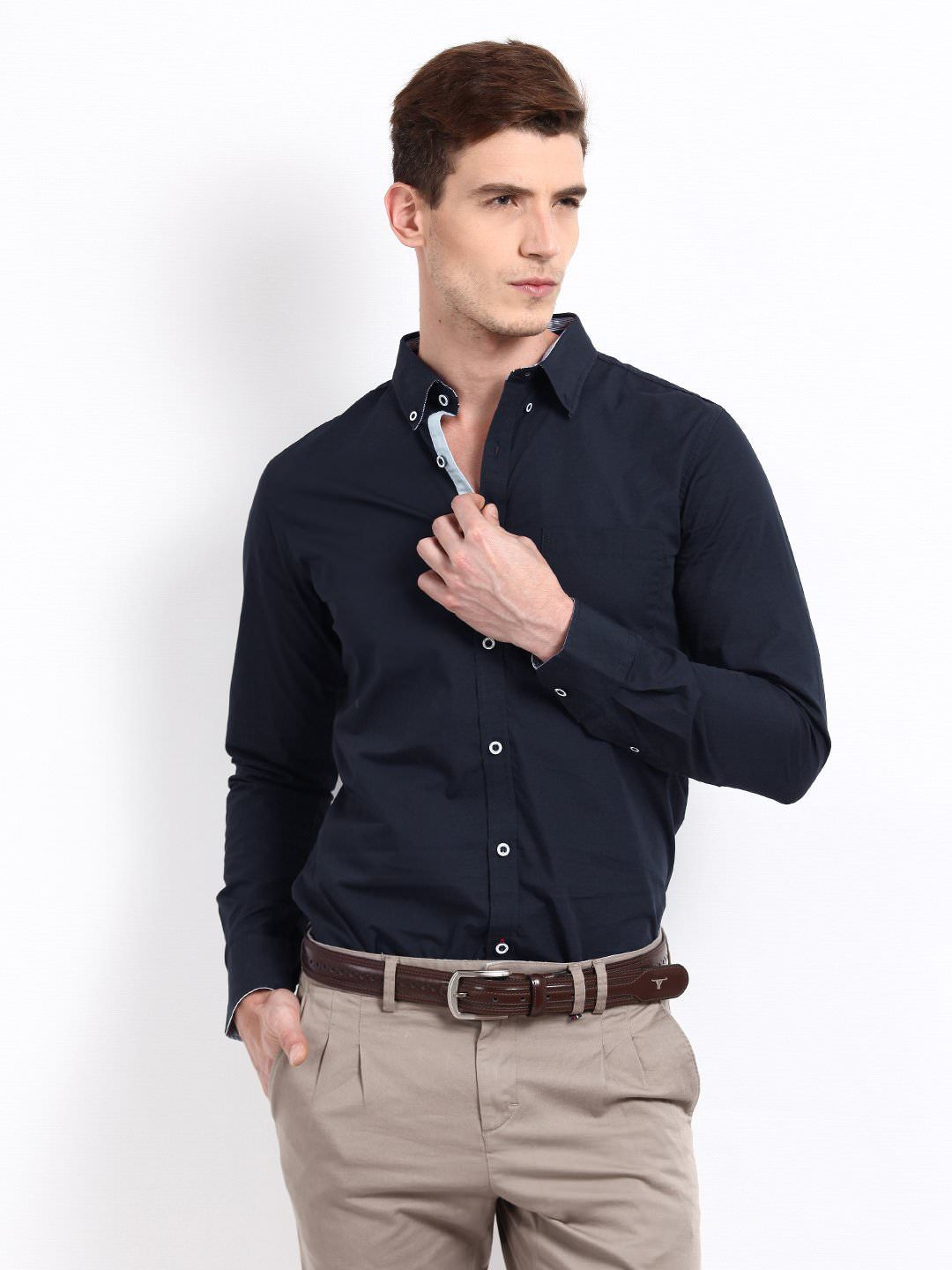 Dress code for smart casual smart casual dress code for men pictures - Smart Casual Dress Code