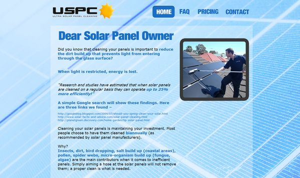 Solar Panel Cleaning Flyers Google Search Cleaning Flyers Solar Panels Solar