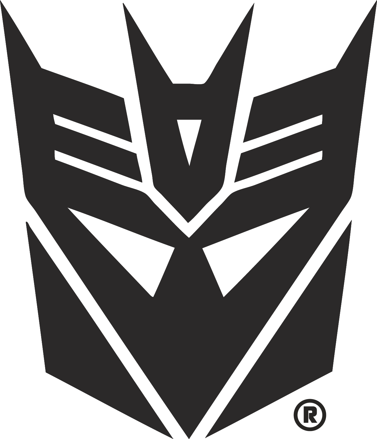 38++ Transformers logos ideas in 2021
