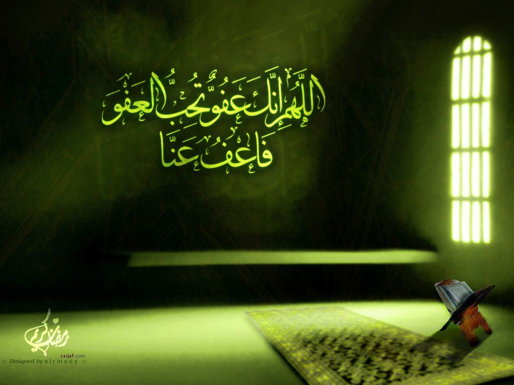 Wonderful Reminder Ramadan Wallpaper - e05b2844185e9f49f30f705fd5c0b880  Snapshot_959347 .jpg
