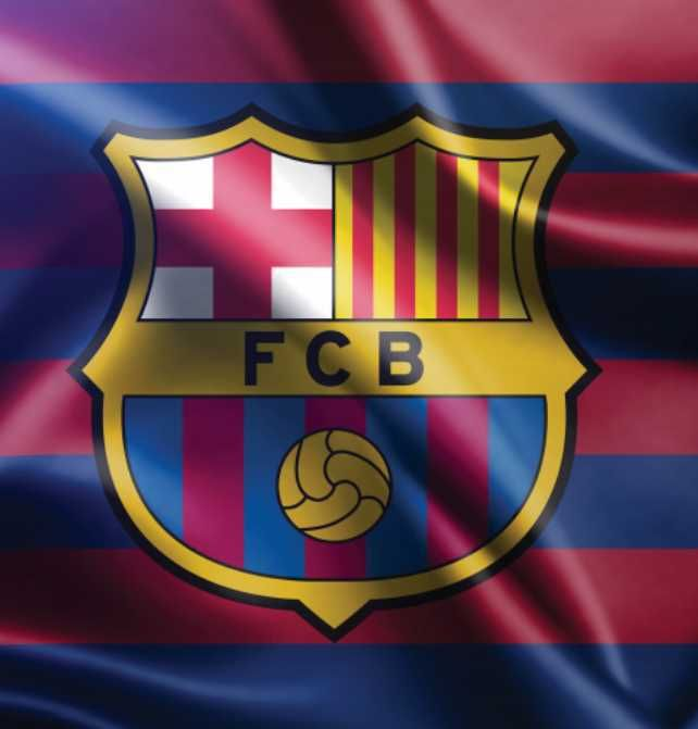 Pin On Football Graphic Artwork Inspirations