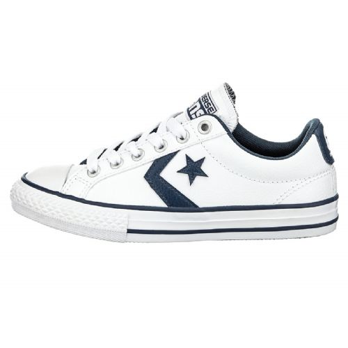 converse star player 38