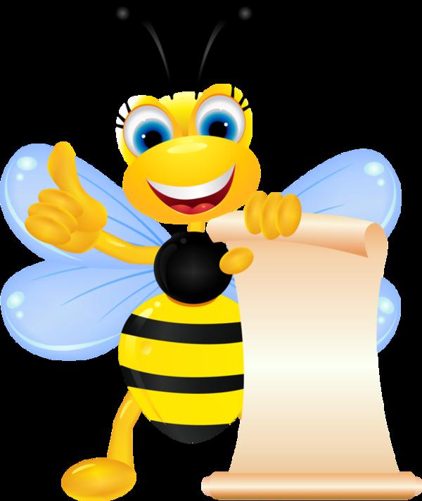 bee abeja abelha png bee s and dragon flies pinterest rh pinterest com Reading Clip Art Reading Graphics