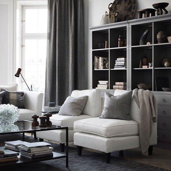 "Photo of Artwood • Englesson on Instagram: ""Våre fantastiske lekre og gode Strömstad stoler fra @englessonfurniture 🧡"""