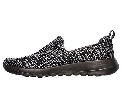 Men's GOwalk Max Infinite Slip On Sneaker | Skechers