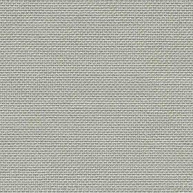 Textures Texture Seamless Dobby Fabric Texture Seamless 16414