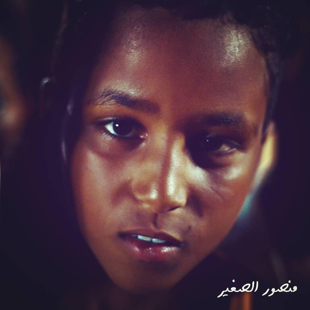 الطفل الأمل اوباري ليبيا لماذا تصورني أنا محتار جدا ألم تعلم بأنني أخاف من التصوير أنا بالكاد لتوي ب Instagram Posts Nostril Hoop Ring Instagram