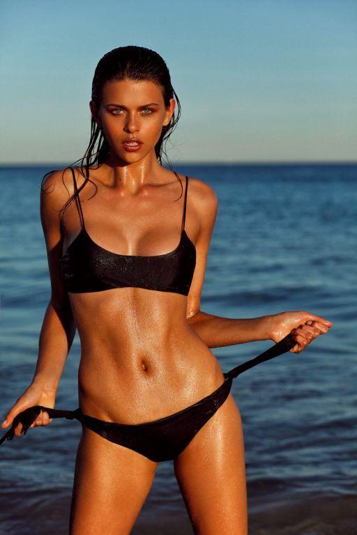 8 tuti diétás tipp a bikini-alakért