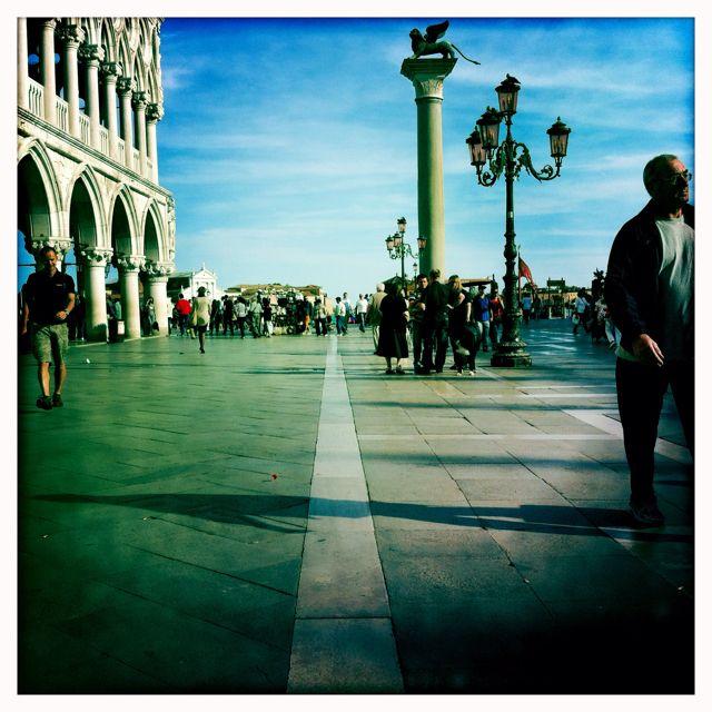 Venice - 6