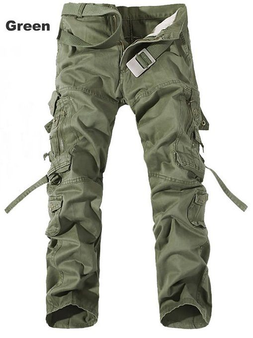 57f9a911d7 NEW Mens Military Army Fishing Hunting Work Camo Camouflage Cargo Combat  Pants Trousers: Amazon.co.uk: Clothing