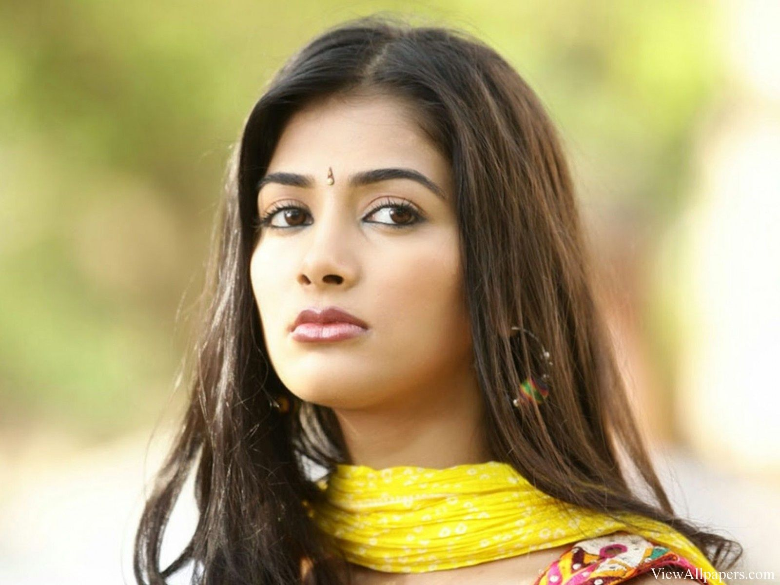 Pooja Hegde HD wallpaper for download
