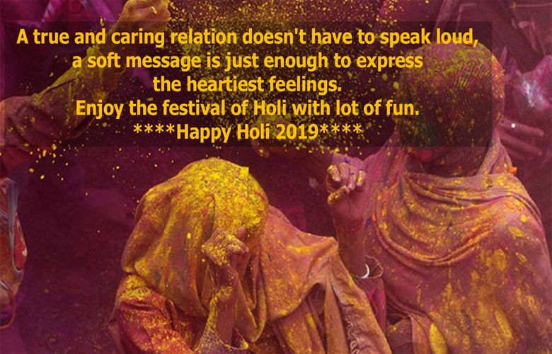 2806f2e271aa2 The Best 100 Images Happy Holi 2019  Happy Holi Wishes Images ...