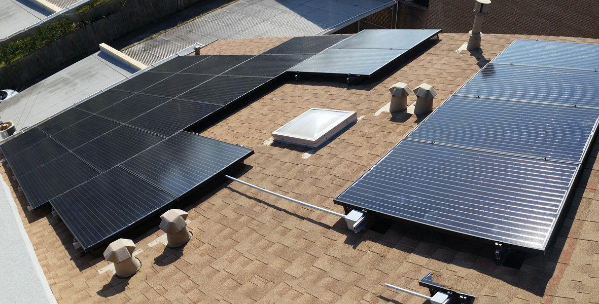 Inexpensive Solar Houston TX Cheap solar, Solar