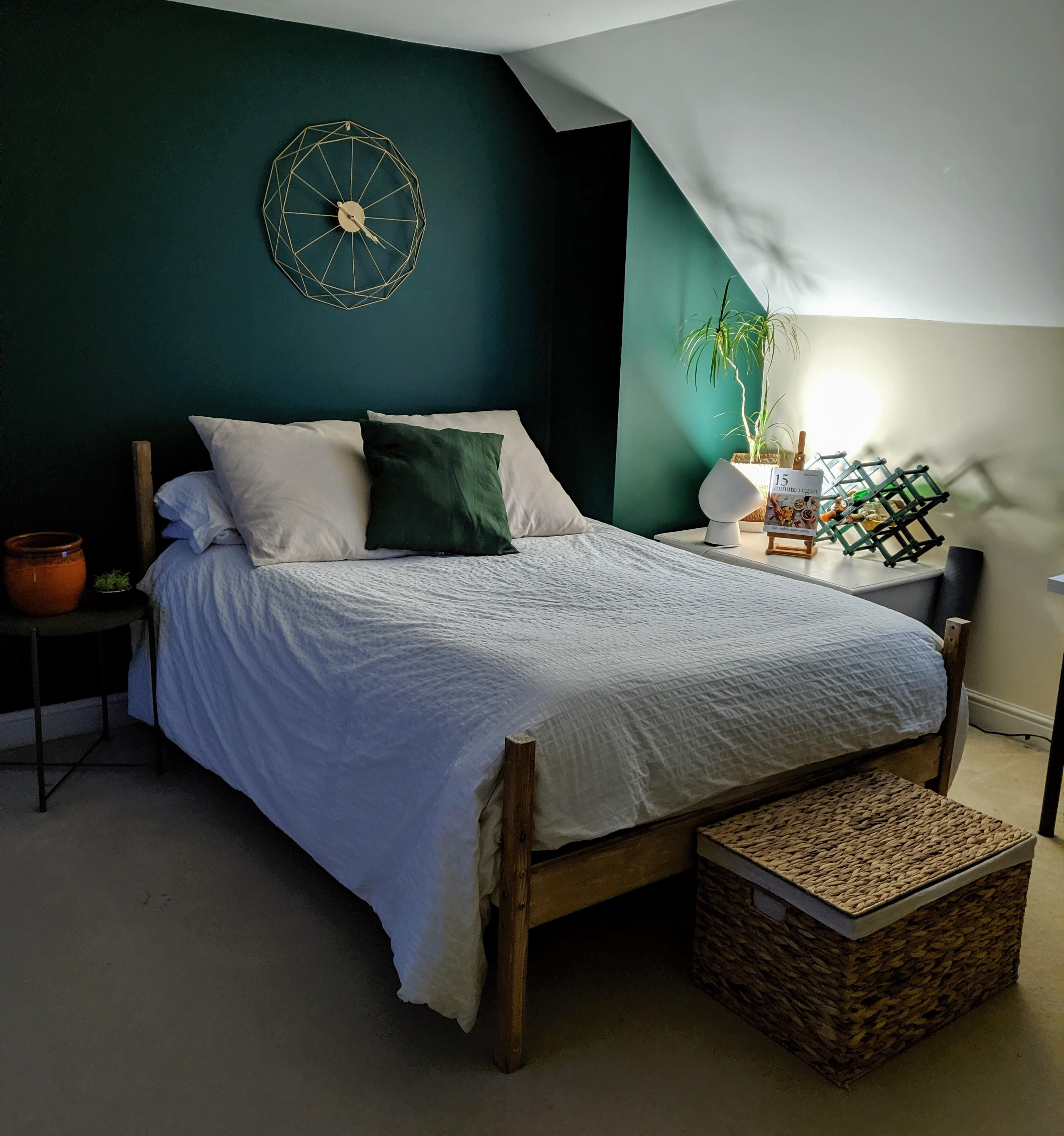 Pin By Maerie Scarlett On Home Office Redecorate Bedroom Room Inspiration Bedroom Diy Apartments