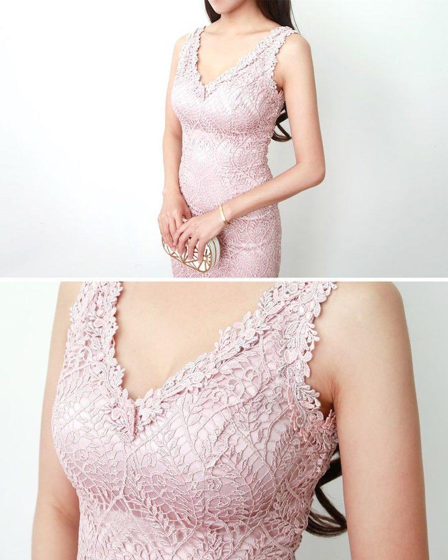 2016 July 夏最新作 http://partyhime.com http://ift.tt/1MwQVWk http://ift.tt/1KhiofC #2016最新作 #ドレス卸問屋 #販売中 #夏 #パーティードレス #ナイトドレス #結婚式 #二次会 #韓国ファッション #Summer #Gangnam_Style #Korea_Fashion #Party_Dress #Wholesale